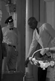 Watch Free The Rose Garden (1956)