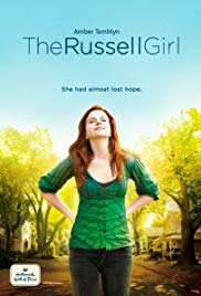 Watch Full Movie :The Russell Girl (2008)