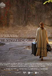 Watch Free The Staggering Girl (2019)