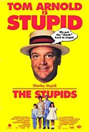 Watch Free The Stupids (1996)