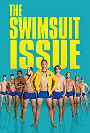 Watch Full Movie :The Swimsuit Issue (2008)