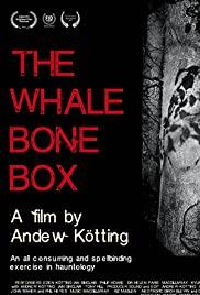 Watch Free The Whalebone Box (2020)
