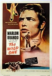 Watch Free The Wild One (1953)