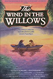 Watch Free The Wind in the Willows (1995)