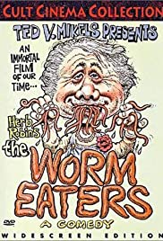 Watch Free The Worm Eaters (1977)