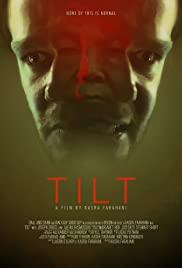 Watch Free Tilt (2017)
