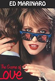 Watch Free Tonights the Night (1987)