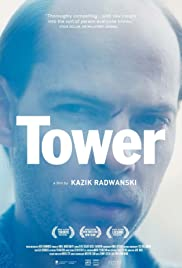 Watch Free Tower (2012)