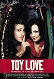 Watch Free Toy Love (2002)