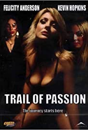 Watch Free Trail of Passion (2003)