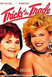 Watch Free Tricks of the Trade (1988)