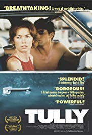 Watch Free Tully (2000)