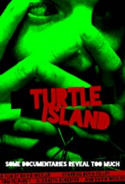 Watch Free Turtle Island (2013)
