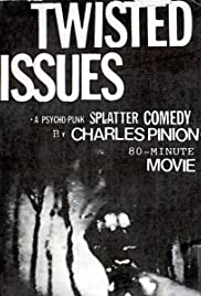 Watch Free Twisted Issues (1988)