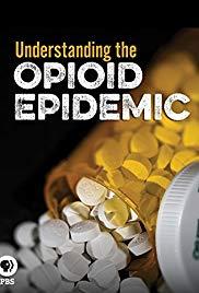 Watch Free Understanding the Opioid Epidemic (2018)