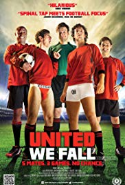 Watch Free United We Fall (2014)