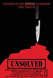 Watch Free Unsolved (2009)