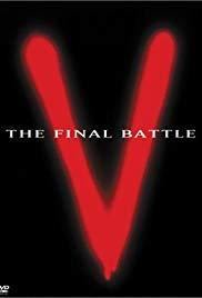 Watch Free V: The Final Battle (1984)