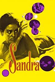 Watch Free Sandra (1965)