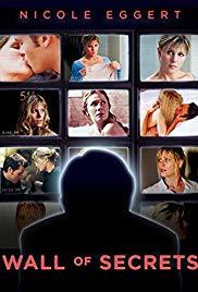 Watch Free Wall of Secrets (2003)