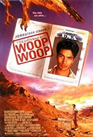 Watch Free Welcome to Woop Woop (1997)