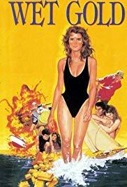 Watch Free Wet Gold (1984)