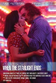 Watch Free When the Starlight Ends (2016)