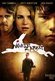 Watch Free White Rabbit (2013)