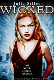 Watch Free Wicked (1998)