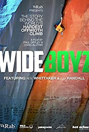 Watch Free Wide Boyz (2012)