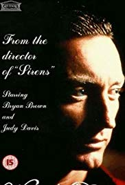 Watch Free Winter of Our Dreams (1981)