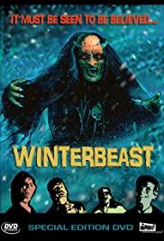 Watch Free Winterbeast (1992)