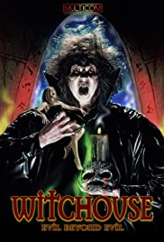 Watch Free Witchouse (1999)