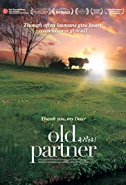Watch Free Old Partner (2008)