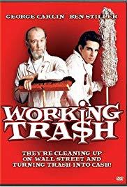 Watch Free Working Tra$h (1990)