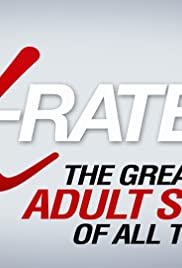 Watch Free XRated 2: The Greatest Adult Stars of All Time! (2016)