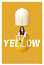 Watch Free Yellow (2012)