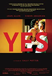 Watch Free Yes (2004)