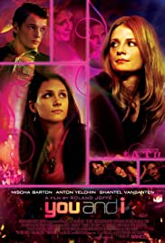 Watch Free You and I (2011)