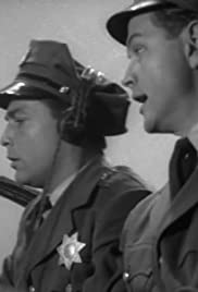 Watch Free You Got to Have Luck (1956)