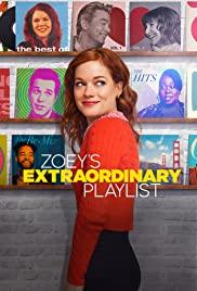 Watch Free Zoeys Extraordinary Playlist (2020 )