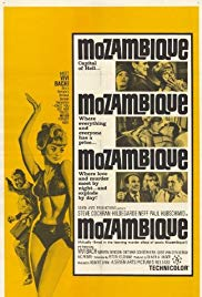 Watch Free Mozambique (1964)