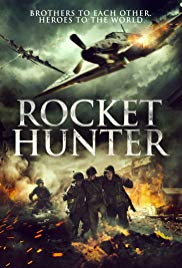 Watch Free Rocket Hunter (2020)