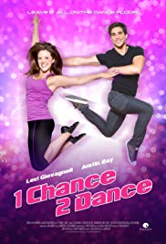 Watch Full Movie :1 Chance 2 Dance (2014)