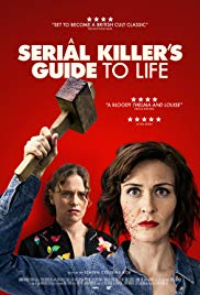 Watch Free A Serial Killers Guide to Life (2019)