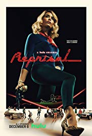 Watch Free Reprisal (2019 )