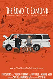 Watch Free The Road to Edmond (2018)