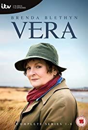 Watch Free Vera (2011 )