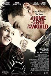 Watch Free A Home at the End of the World (2004)
