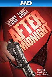 Watch Free After Midnight (2014)